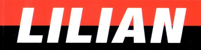 LILIAN-.jpg